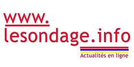 sondafe.info.JPG