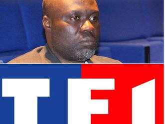 RDC : COURRIER DE KERWIN MAYIZO À TF1 SUITE À LEUR REPORTAGE NON CADRÉ  SUR LE KIVU...