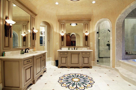 sight bathroom.jpg