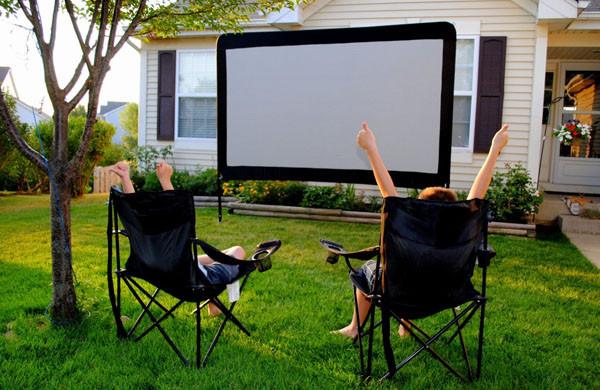 outdoor-movie-screen.jpg