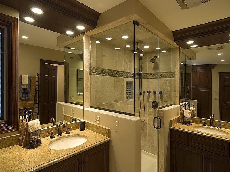 glass bathroom.jpg