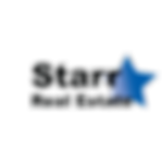 1Starr Logo Transparent.png