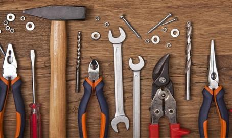 10 Reasons to Make Repairs
