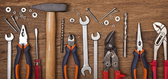 Recruiting_Tools-_10_Candidate_Sourcing_Tools_You_May_Not_be_Using.jpg