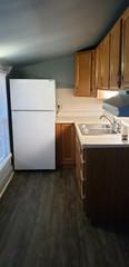 Kitchen Pic 1.jpg