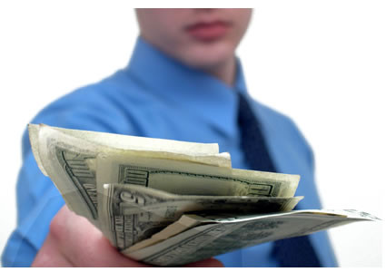 payday-loans.jpg