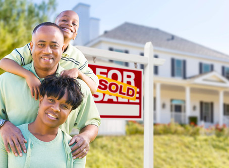 How to Price Your Home to Attract the Highest Offers