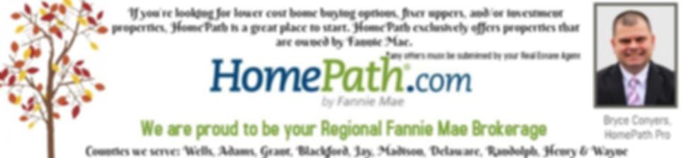 HomePathBanner.jpg