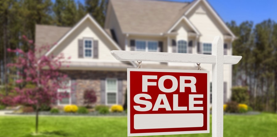 Tips-for-Selling-Your-Home-900x444.jpg