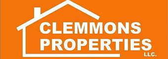 Clemmons Properties.JPG