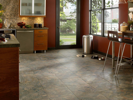 Floor Buying Guide for Home Owners