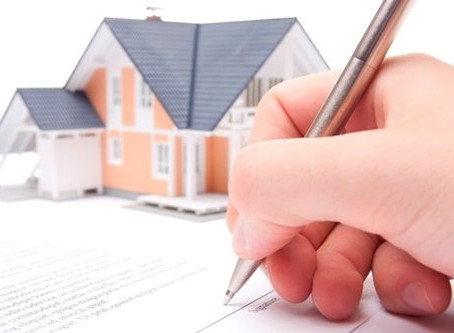 Home Loan in Forbearance? Fannie Mae & Freddie Mac Announce a New Payment Deferral Option