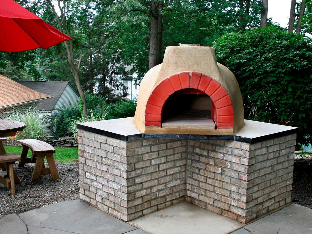 pizza oven.jpeg