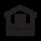 equal-housing-png-logo-4993.png