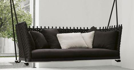 paola-lenti-furniture-wabi-2.jpg