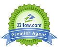 zillow-premier-agent.jpg