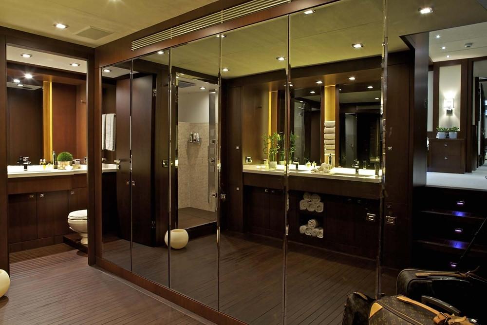 bathroom mirrors.jpg