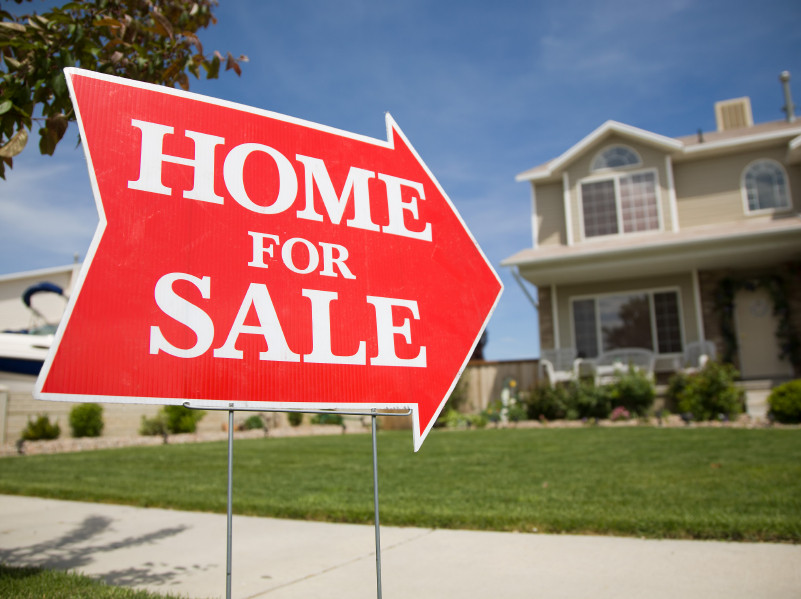 Things-That-You-Should-Avoid-When-Selling-A-House.jpg