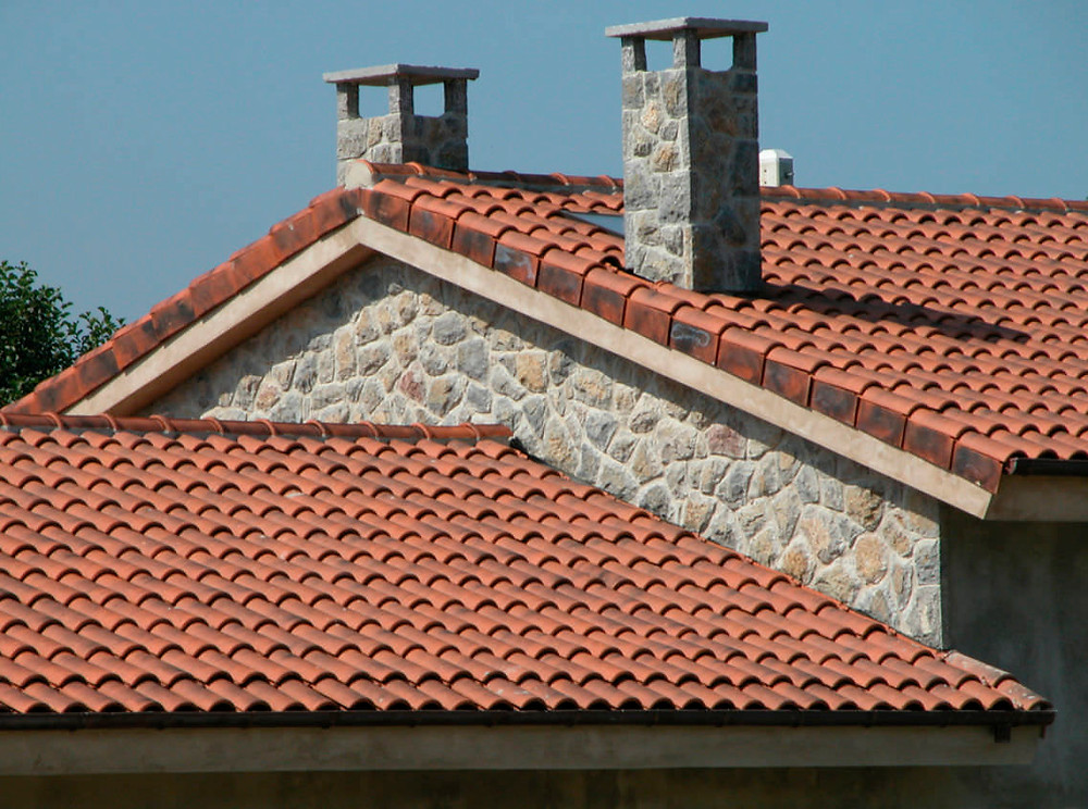Clay-Tile-Roofing.jpg