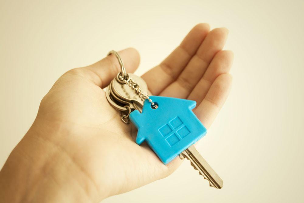 homeowner-obstacle.jpg