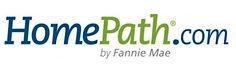 Homepath Logo.jpg