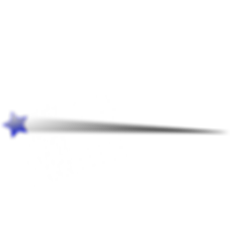 Blue star Line.png