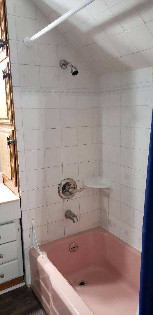 Bath Pic 1.jpg