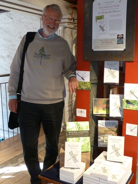 Booklaunch Aberfeldy May 14.jpeg