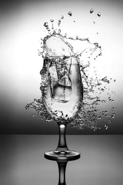 Splash-verre-glacon-BD.jpg