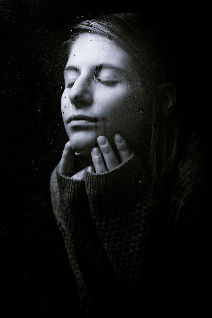 portrait_studio_photographe_toulouse_3.j