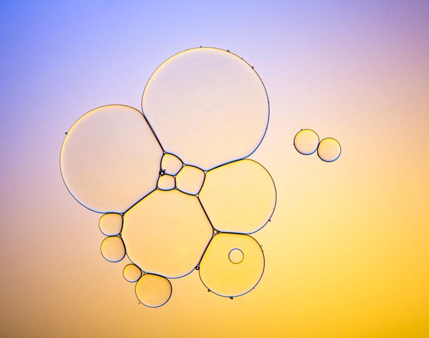 Bubbles_014