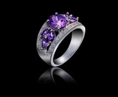Bague_purple_BD.jpg