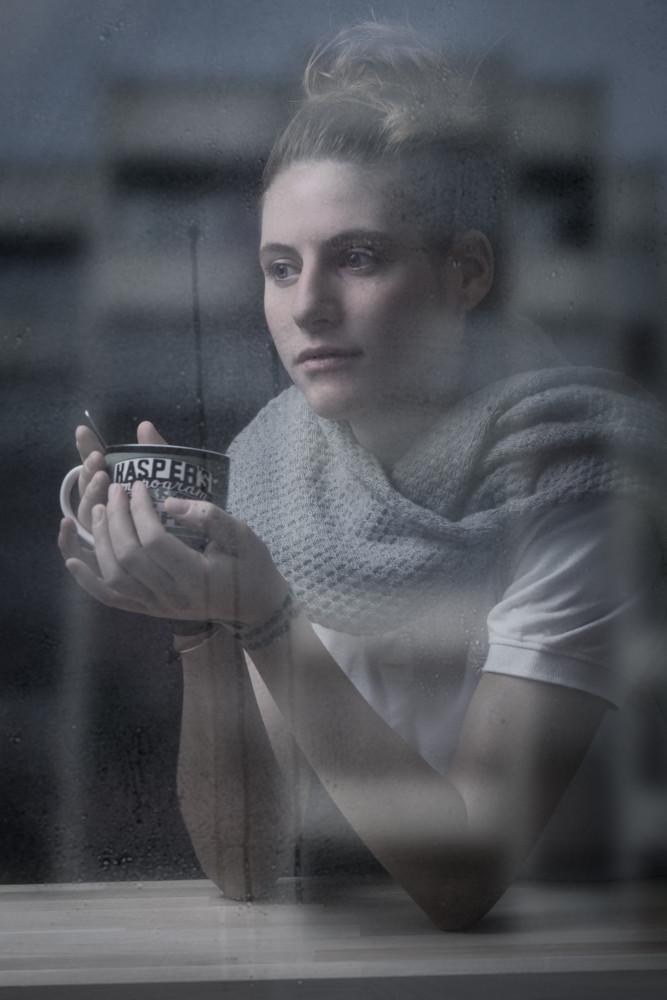 portrait_studio_photographe_toulouse_ref