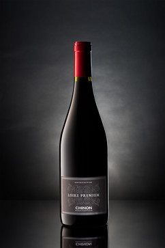 Bouteille-Chinon-rouge-Premium-BD.jpg