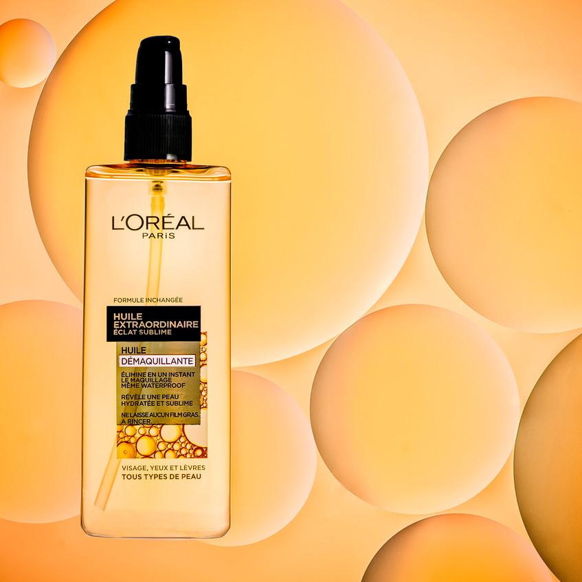Bubbles_oil_LOreal_5
