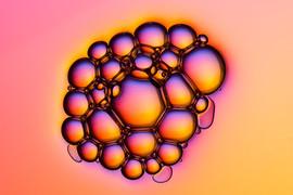 Bubbles_019.jpg