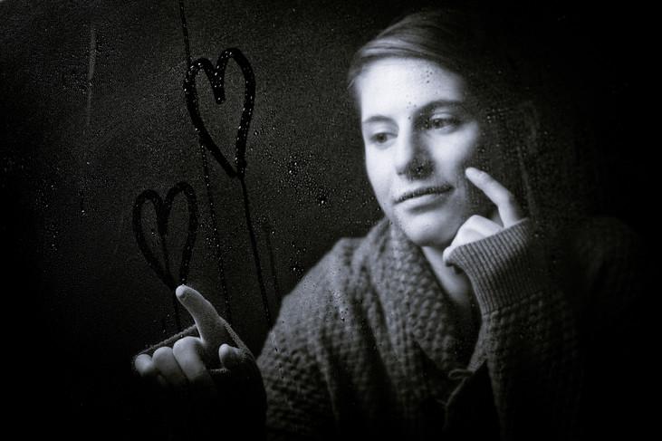 portrait_studio_photographe_toulouse_6.j