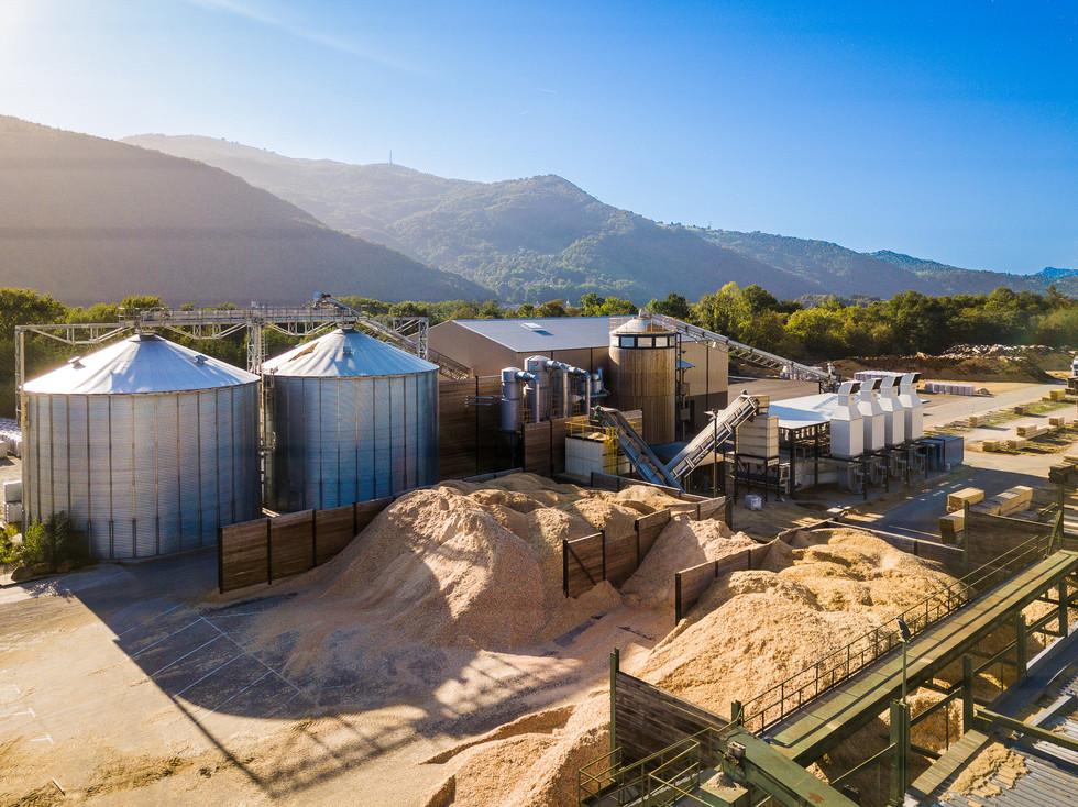 fabrication des granulés (pellets) bois énergie 001_.jpg