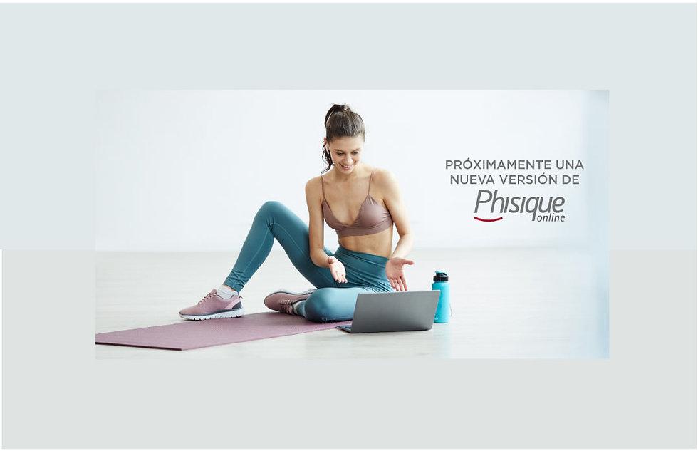 Banner-Phisique-Online1.jpg