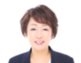山田はるみ写真