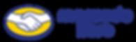 Logo Mercadolibre Tienda Quimtex Express