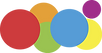 Logo Pinturerias Quimtex Express