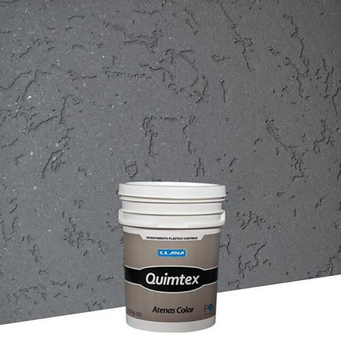 Quimtex Atenas Grueso (27 kg)