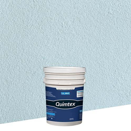 Quimtex Piso Rustico (27 kg)
