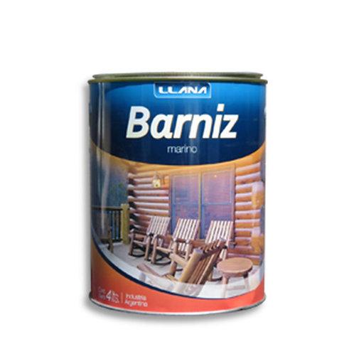 Barniz Exterior/Marino (1 lt)