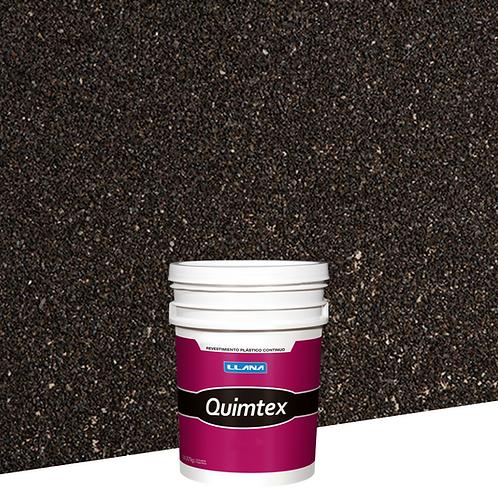 Quimtex Multicolor  (27 kg)