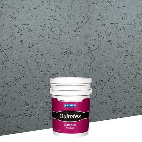 Quimtex Rustico Mixtura (27 kg)