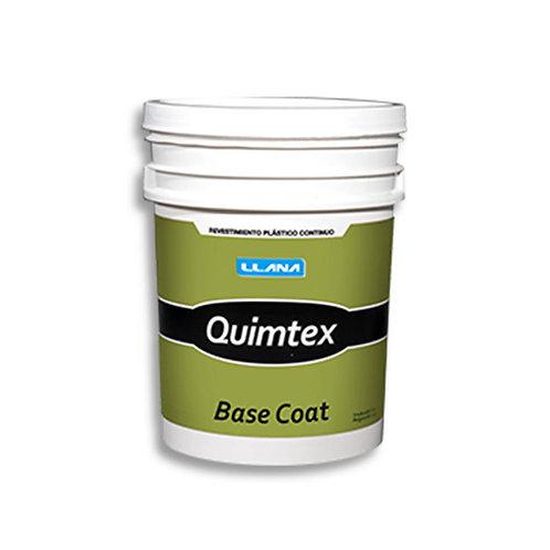 Quimtex Base Coat (5kg)