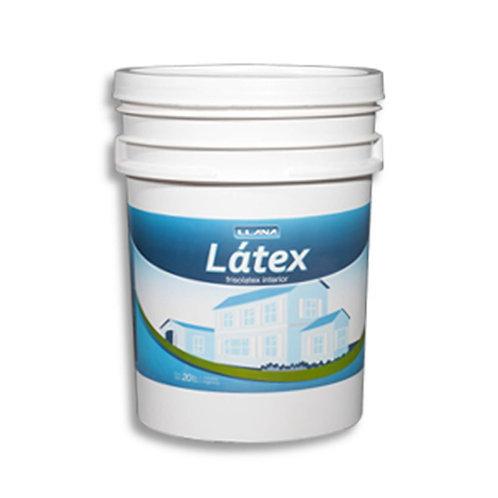 Latex Interior/Exterior (1lt)