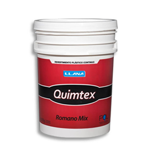 Quimtex Romano Mix (27 kg)